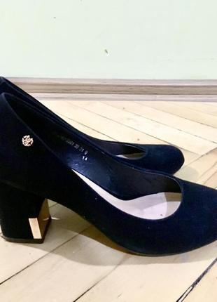 96c62fa4c595 Женские натуральные туфли во Львове 2019 - купить по доступным ценам ...