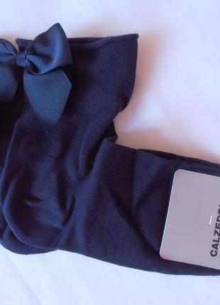 Носки calzedonia  one size
