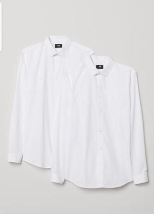 Рубашка мужская хл 52рhm англия