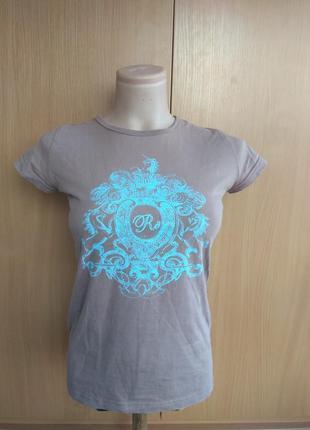 Классная футболка, сотон!!!