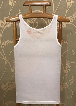 Огромный выбор красивых маек и футболок.3 фото