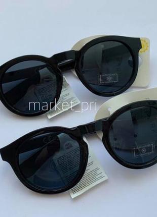 Солнцезащитные очки женские примарк  новинка