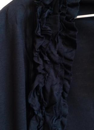 Болеро atmosphere3 фото