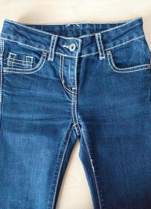 C&a (134) джинсы