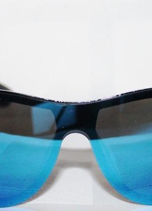 Очки. солнцезащитные очки. очки в стиле lacoste. 111 c5. зеркальные очки2 фото