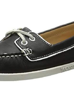 Обувь женская, размер 35,5