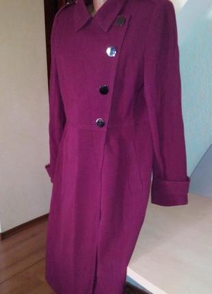 Бесподобное демисезонное пальто от principles