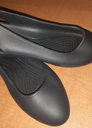 Crocs крокс