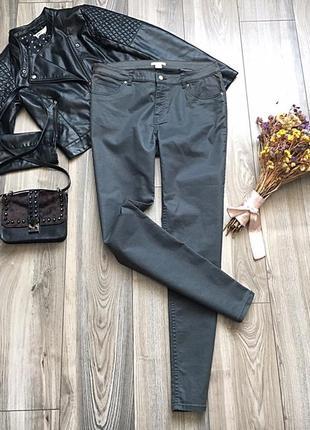 Крутые джинсы h&m1 фото
