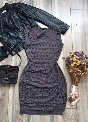 Интересное платье elia-cher