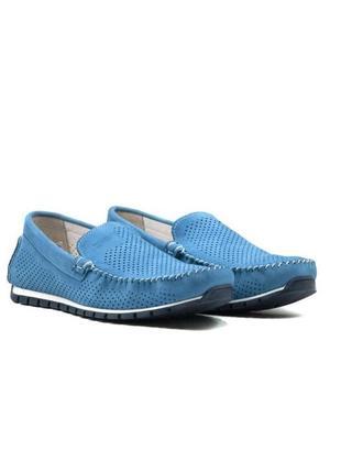 bfd768b1 Мужская обувь Mida 2019 - купить недорого мужские вещи в интернет ...