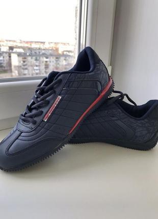 a55b72ff Мужские кроссовки Demax 2019 - купить недорого мужские вещи в ...