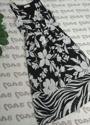 Платье wallis р. 34