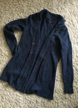 Только 2 дня цена 150! кардиган кофта джемпер свитер