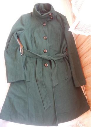 586ad894b61 Френч пальто женское 2019 - купить недорого вещи в интернет-магазине ...