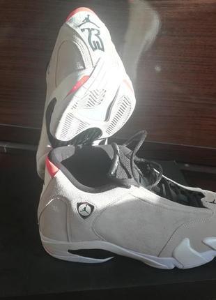 17b07234 Мужские кроссовки Nike Jordan 2019 - купить недорого вещи в интернет ...