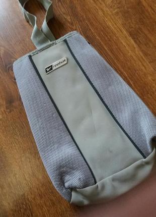 Рюкзак,сумка для взуття