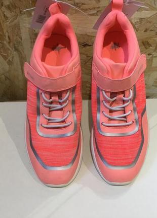 Обувь спорт h&m