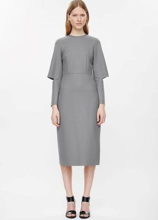 6047414eb31 Платья 2019 - купить женские платья недорого в интернет-магазине ...