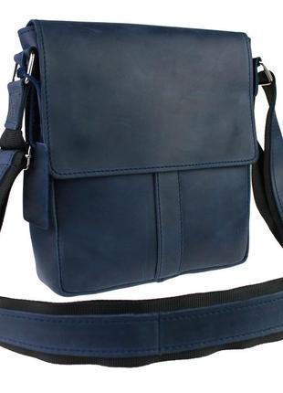 a83c90fcf24a Мужские сумки и рюкзаки - купить недорого в интернет-магазине Киева ...