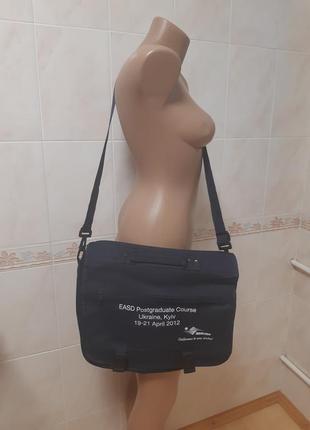 Портфель сумка