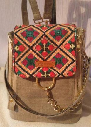 Рюкзак молодежный3 фото