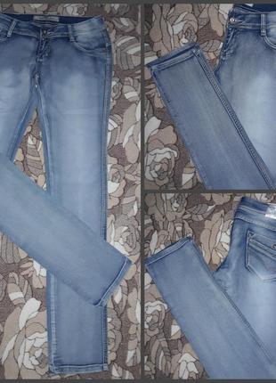 30  дорогие джинсы ускачи (турция) качество +++++