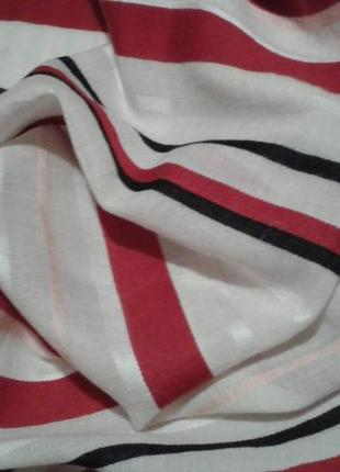 Шарф esprit накидка палантин тонкий +200 шарфов платков на странице5 фото