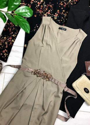 Платье liu•jo рр