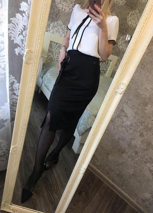 Юбка дорогого брэнда sisley7 фото