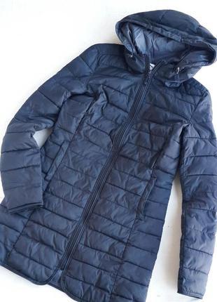 Спортивная куртка демисезон легкая only
