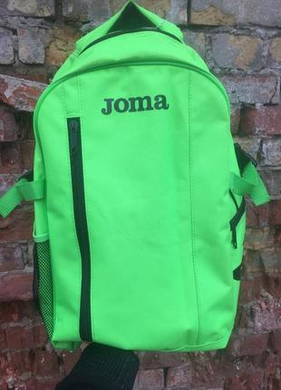 Рюкзак joma. оригинал