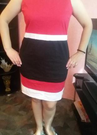 Платье с германии очень красивое и легенькое