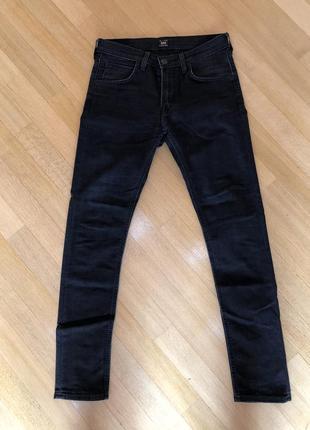 Нові джинси lee