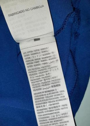 -50% на 2-ю единицу стильный легкий свитерок водолазка hollister, размер 42 - 444 фото