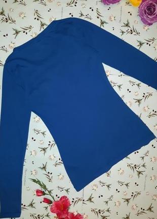 -50% на 2-ю единицу стильный легкий свитерок водолазка hollister, размер 42 - 447 фото