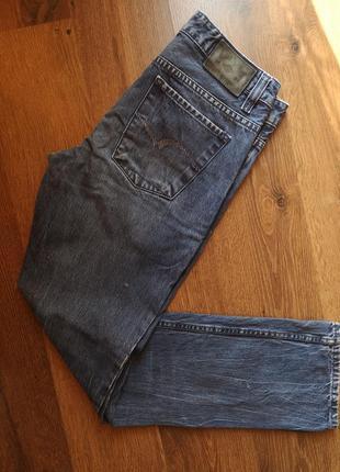 Мужские джинсы lee cooper, размер 30