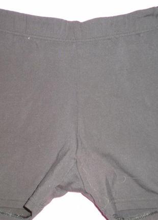 Крутые спортивные шорты бренда marks&spenser оригинал