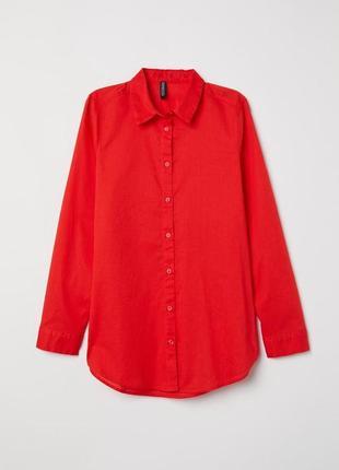 Рубашка. размер 38