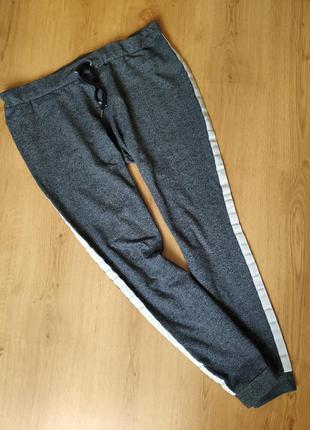 Спортивные штаны от атм