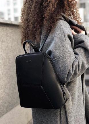 Трендовий рюкзак david jones
