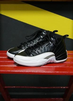 Баскетбольные кроссовки jordan 23
