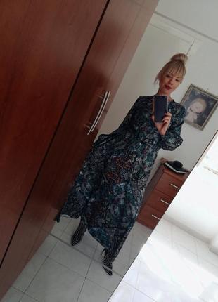 Красивейшее платье италия2 фото