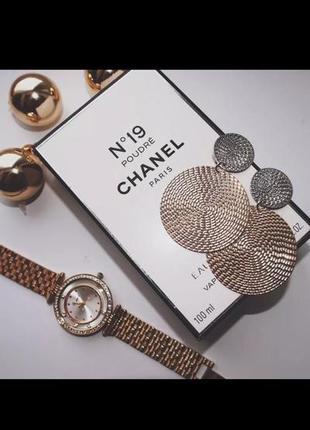 Серьги в стиле zara зара сережки золото серебро