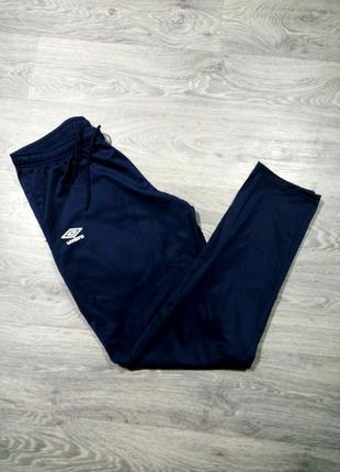 00a5163e Мото -брюки, экипировка для байка, штаны., цена - 1000 грн ...