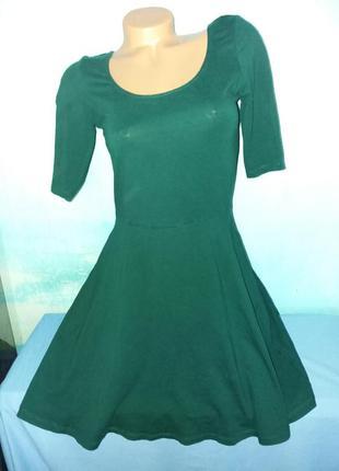 Маєчне плаття1 фото
