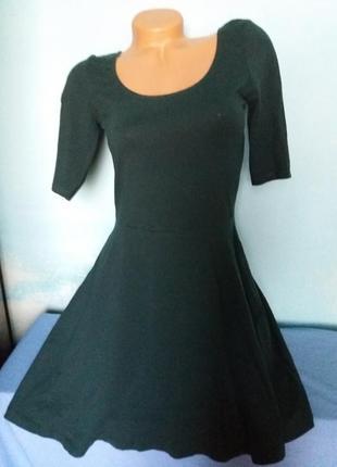 Маєчне плаття2 фото