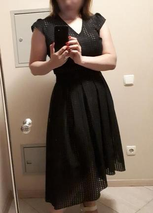 Платье noella