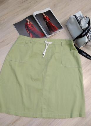 09f60dae3d5 Спортивные юбки миди 2019 - купить недорого вещи в интернет-магазине ...