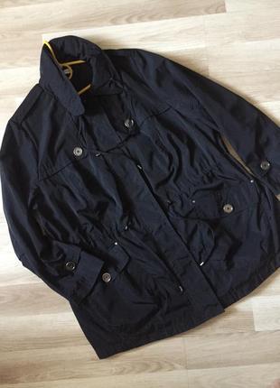 Куртка ветровка #324